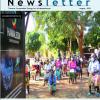 TSE4ALLM Newsletter-Issue #8, August 2021
